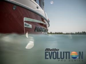 Malibu evol