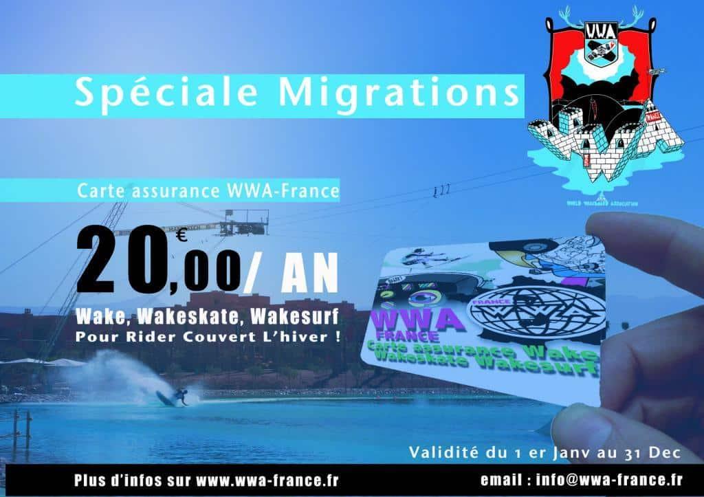 Pub 20€WWA-migrations