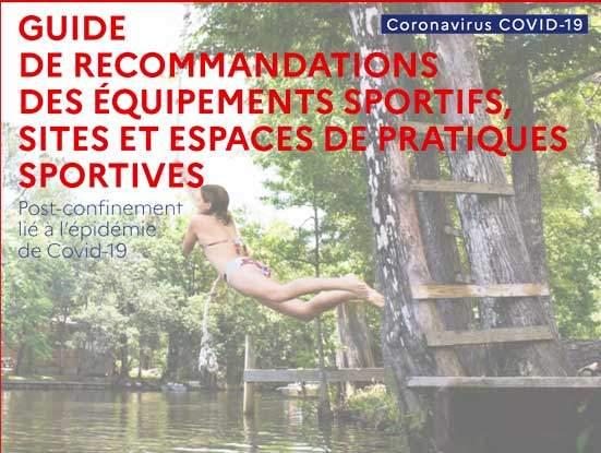 #covid19-Guide